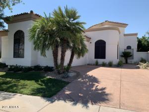 8141 E CORTEZ Drive, Scottsdale, AZ 85260