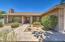 9628 S 27TH Avenue, Laveen, AZ 85339