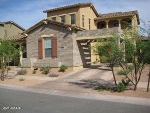 9327 E CANYON VIEW Road, Scottsdale, AZ 85255