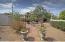 3201 E COLTER Street, Phoenix, AZ 85018