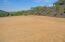 HUGE Lot, one half acre