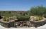 4023 Miners Gulch Way, Wickenburg, AZ 85390