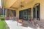 7 E OAKWOOD HILLS Drive, Chandler, AZ 85248