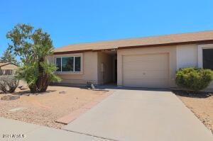 13513 E BUTLER Street, Chandler, AZ 85225