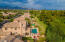 6601 E GELDING Drive, Scottsdale, AZ 85254