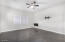 10719 S 34TH Avenue, Laveen, AZ 85339