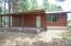 1449 ELK Drive, Forest Lakes, AZ 85931