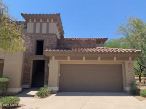 19700 N 76TH Street, 2013, Scottsdale, AZ 85255