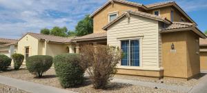 7125 N 73RD Drive, Glendale, AZ 85303