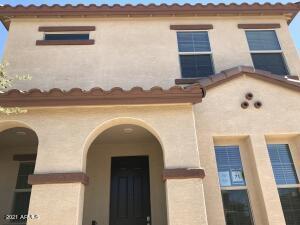3655 E TRINITY Lane, Chandler, AZ 85286
