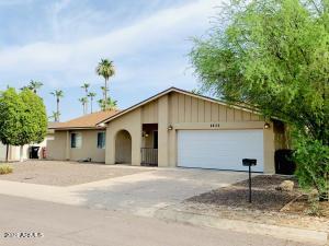 8832 E Lupine Avenue, Scottsdale, AZ 85260