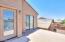 42030 W MICHAELS Drive, Maricopa, AZ 85138