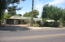 3126 N 28TH Street, Phoenix, AZ 85016