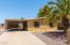 9024 E MICHIGAN Avenue, Sun Lakes, AZ 85248