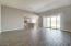 38109 W SANTA BARBARA Avenue, Maricopa, AZ 85138