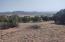 190 W Roundtree Trail, E, Young, AZ 85554