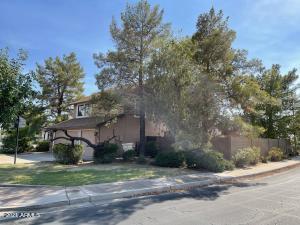 18194 N 59TH Lane, Glendale, AZ 85308