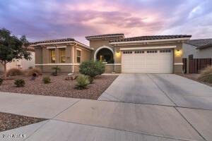 19557 E APRICOT Lane, Queen Creek, AZ 85142