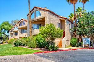 10301 N 70th Street, 114, Paradise Valley, AZ 85253