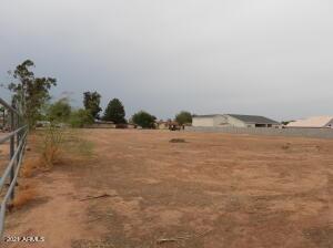 130xx W Sahuaro DR, 66, El Mirage, AZ 85335