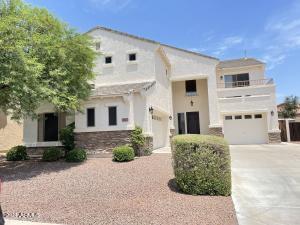 2622 E BEAR CREEK Lane, Phoenix, AZ 85024