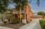 3309 E OAKLAND Street, Gilbert, AZ 85295