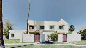 7834 E KEIM Drive, Scottsdale, AZ 85250
