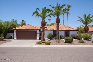 5712 E TIERRA BUENA Lane, Scottsdale, AZ 85254