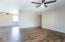 610 E BENDIX Drive, Tempe, AZ 85283