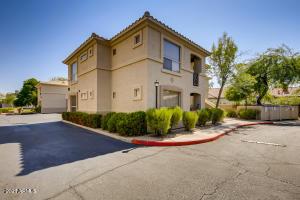 9550 E THUNDERBIRD Road, 214, Scottsdale, AZ 85260