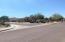 7492 E BUTEO Drive, Scottsdale, AZ 85255