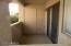 10115 E MOUNTAIN VIEW Road, 1062, Scottsdale, AZ 85258