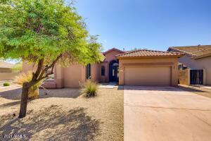 35712 N 31ST Drive, Phoenix, AZ 85086