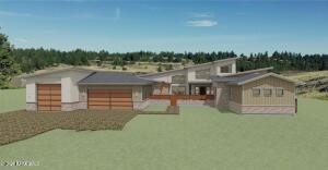 5175 W MIRANDA Way, Prescott, AZ 86305