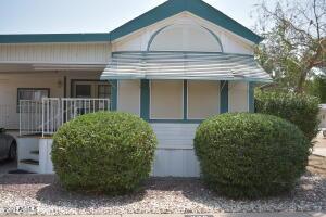 11201 N EL MIRAGE Road, 228, El Mirage, AZ 85335