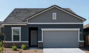 2389 E Alonso Drive, Casa Grande, AZ 85194
