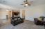 3277 E FRANKLIN Avenue, Gilbert, AZ 85295