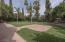 9775 E TURQUOISE Avenue, Scottsdale, AZ 85258