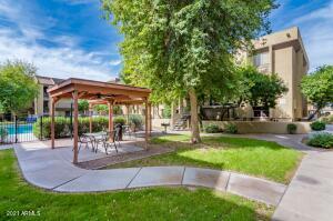461 W HOLMES Avenue, 358, Mesa, AZ 85210