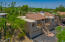 7501 E HAPPY HOLLOW Drive, 13, Carefree, AZ 85377