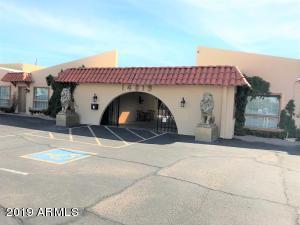 14819 N CAVE CREEK Road, 8, Phoenix, AZ 85032
