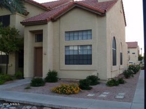 3930 W Monterey Street, 133, Chandler, AZ 85226
