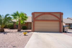 7343 W SIERRA VISTA Drive, Glendale, AZ 85303
