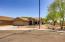 1173 S 231ST Court, Buckeye, AZ 85326
