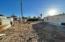 522 E NAVAJO Street, Huachuca City, AZ 85616