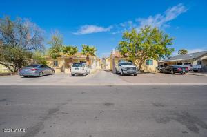 1832 E HARVARD Street, Phoenix, AZ 85006