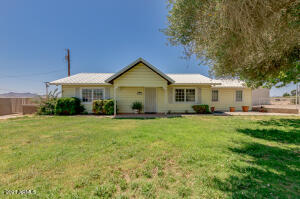 33901 W OLD US HIGHWAY 80, Arlington, AZ 85322