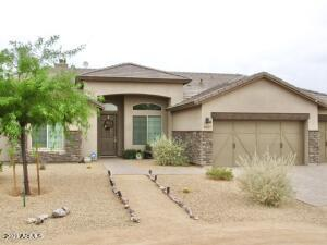 7027 E BARWICK Drive, Scottsdale, AZ 85266