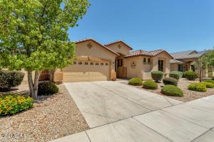 15848 W Sierra Street, Surprise, AZ 85379