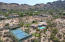 6220 E Cholla Drive, 20, Paradise Valley, AZ 85253